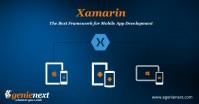 Xamarin--The-Best-Framework-for-Mobile-App-Development