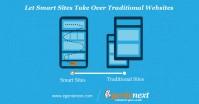 Let-Smart-Sites