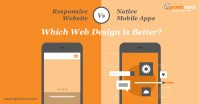 Responsive-Website-or-Native-Mobile-Apps