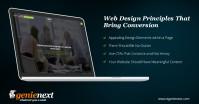 Web-Design-Principles-That-Bring-Conversion