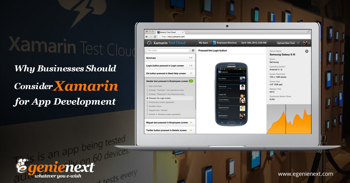 Why-Businesses-Should-Consider-Xamarin-for-App-Development