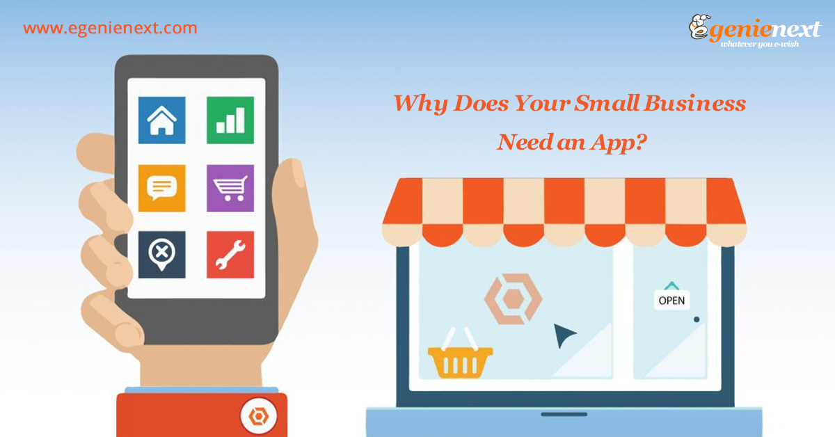 Why-Does-Your-Small-Business-Need-an-App
