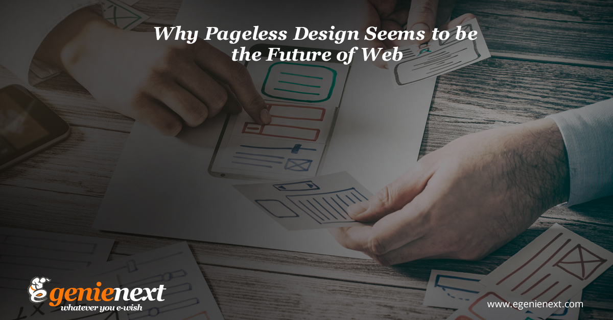 Why-Pageless-Design